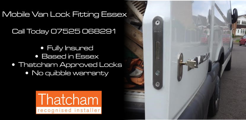 van-locks-essex-main-image-png